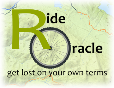 Ride Oracle